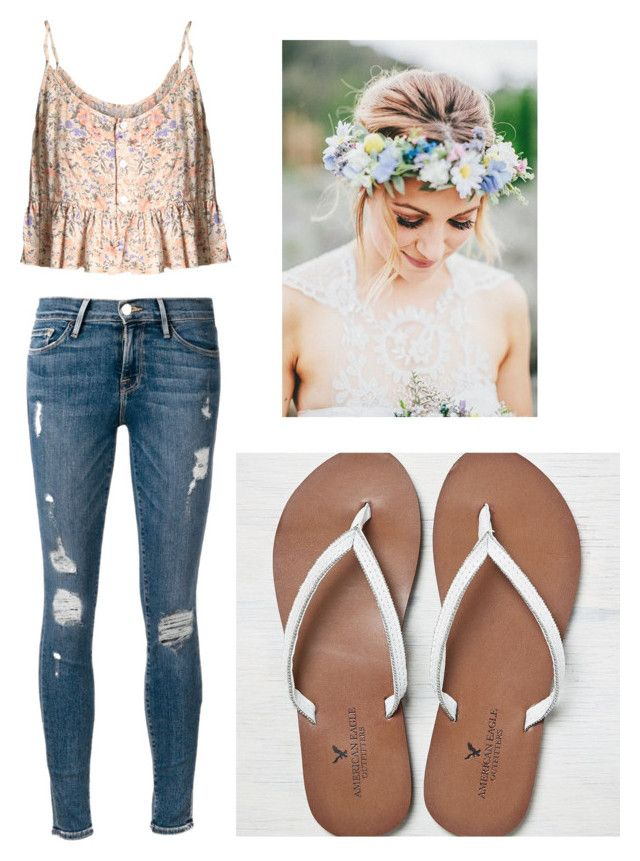 """""""Untitled #58"""" by aamyo4 on Polyvore"""