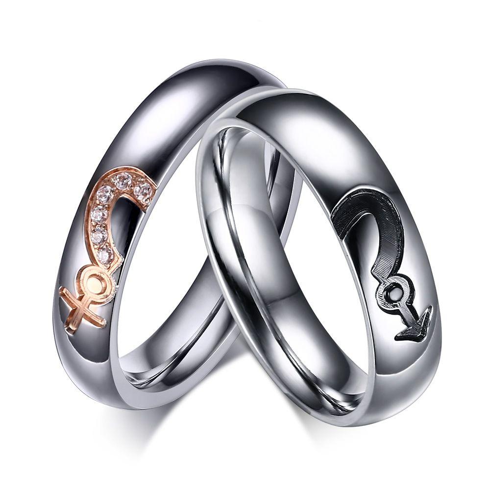 cincin emas cincindepok.com   Cincin Nikah   Pinterest ...