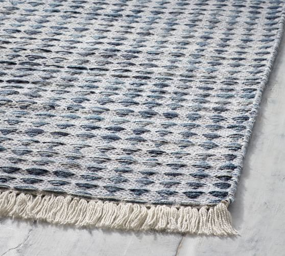 Pin On Woven Rugs