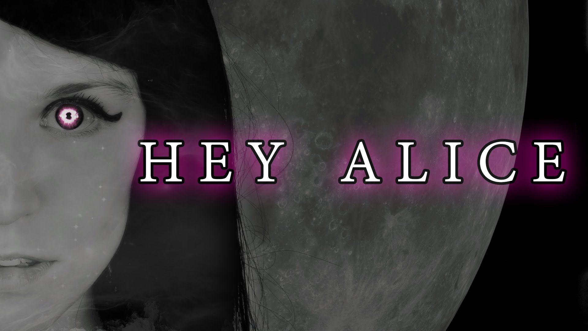 Alice in wonderland cartoon characters-9026