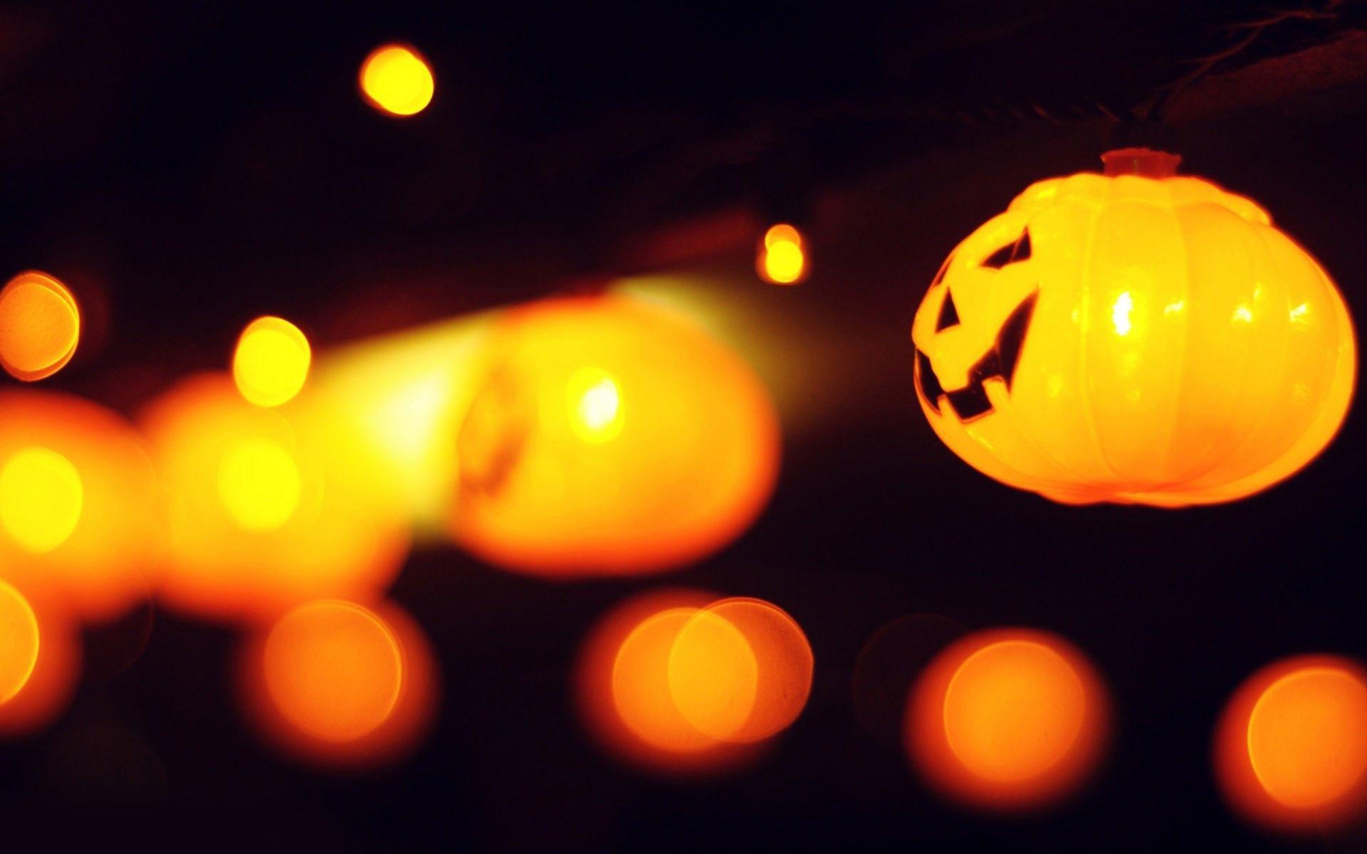 Jack O Lantern Wallpaper Picture Japanese Paper Lanterns Halloween Lanterns Wallpaper Pictures