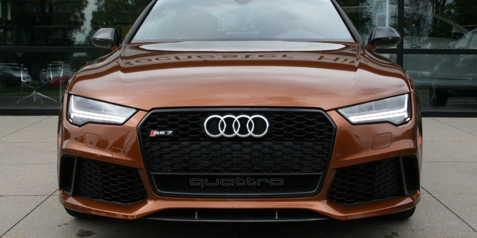pin on audi quattro cars kind any pin on audi quattro cars kind any