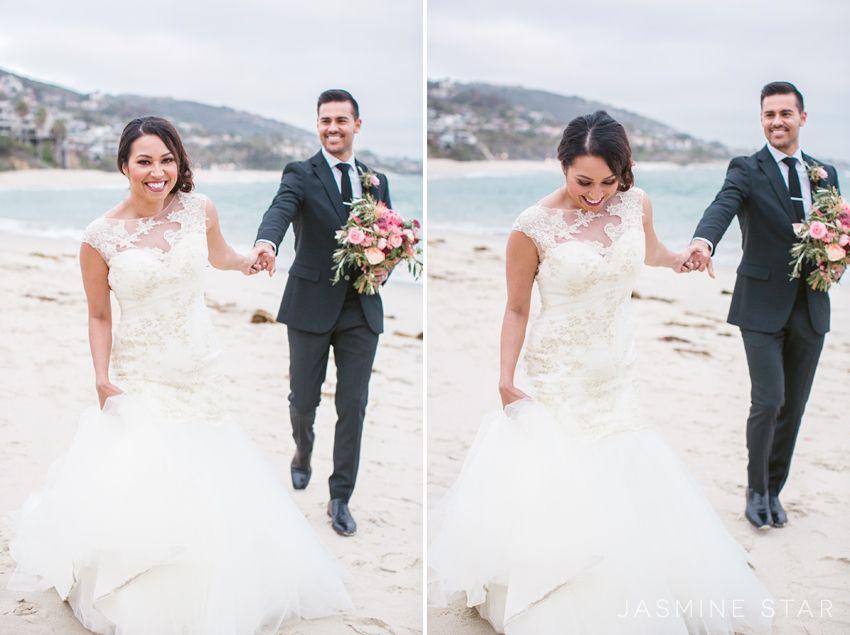 How To Photograph A Tall Short Couple Jasmine Star Photography Blog Short Bride Short Couples Wedding Photos Poses