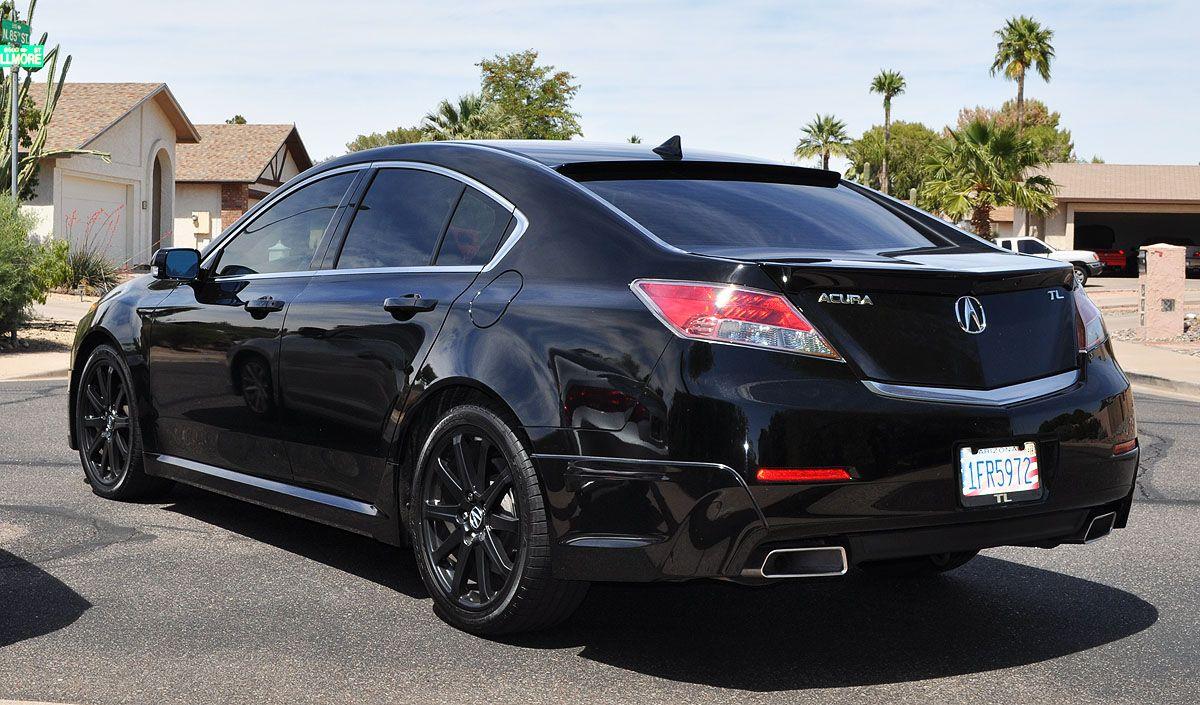 acura 2014 tl #sedan | driving: whip appeal | pinterest | acura tl