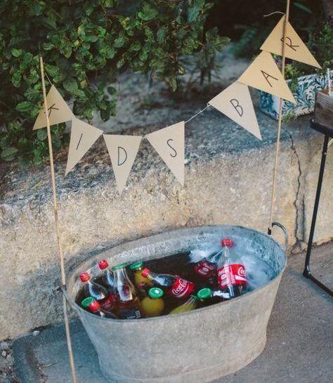25 idées originales pour être la reine de la garden party