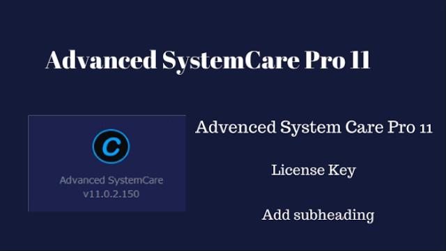 asc 11 pro license key