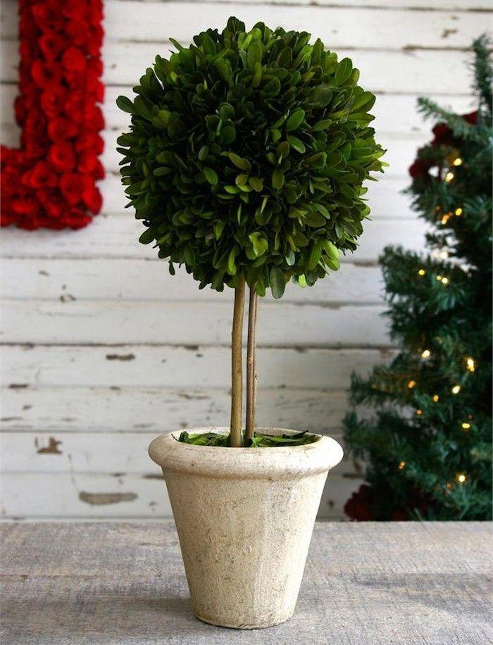 plante artificielle de faux v g taux plus vrais que nature pinterest plantes. Black Bedroom Furniture Sets. Home Design Ideas