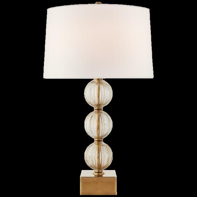 Sazerac Large Table Lamp Large Table Lamps Table Lamp Lamp
