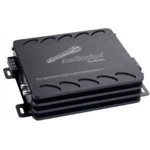 Audiopipe Apsm2125 1200w 2 Ch Car Audio Amplifier Amp 2 Channel Apsm 2125 By Audiopipe 105 78 Description Apsm Car Audio Amplifier Car Electronics Car Audio