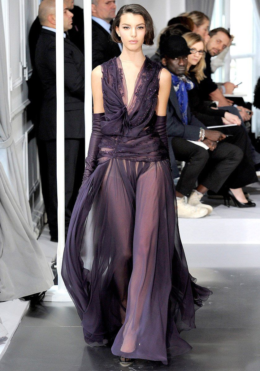 christian-dior-spring-2012-couture-25_124225613827.jpg