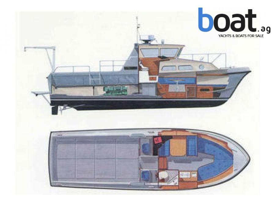 「storebro 34 workboat」の画像検索結果