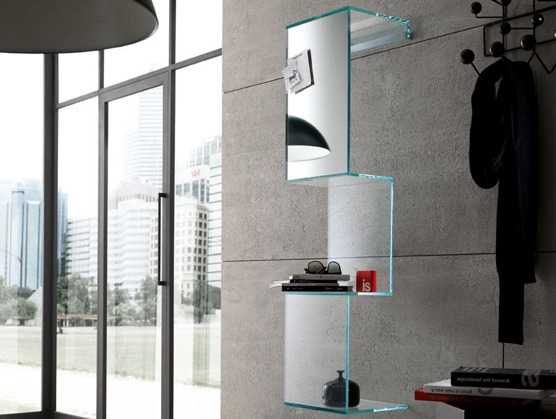 Cling Shelf, Tonelli | HOME | I see myself here | Pinterest | Shelves - Cling Shelf, Tonelli