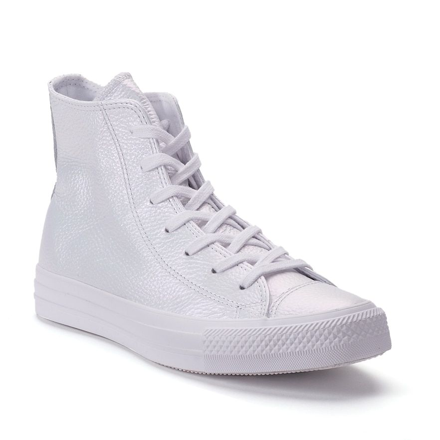 Women's Trainers & Sport Shoes Converse Chuck Taylor All