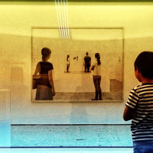 A nice creative photo to see✨ - @sasina- #webstagram