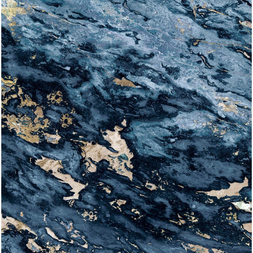 Aesthetic Blue Marble Wallpapers Top Free Aesthetic Blue Marble Backgrounds Wallpaperaccess Blue Marble Wallpaper Marble Wallpaper Blue Marble