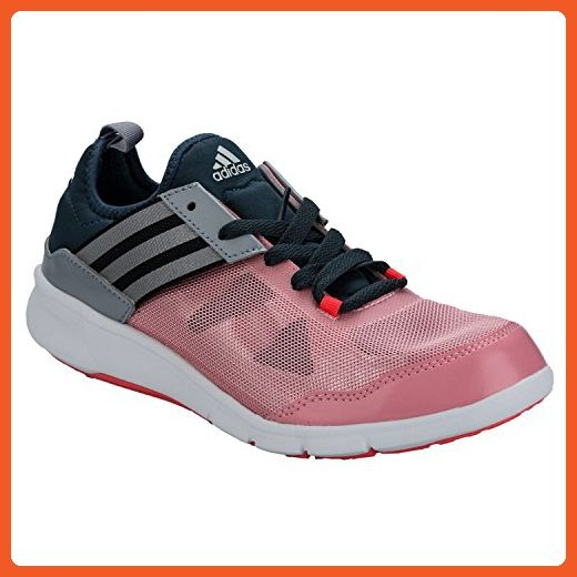 510226e4d9c14 Adidas Women's ' Niya Fitfoam Trainers US5.5 Pink - Athletic shoes ...