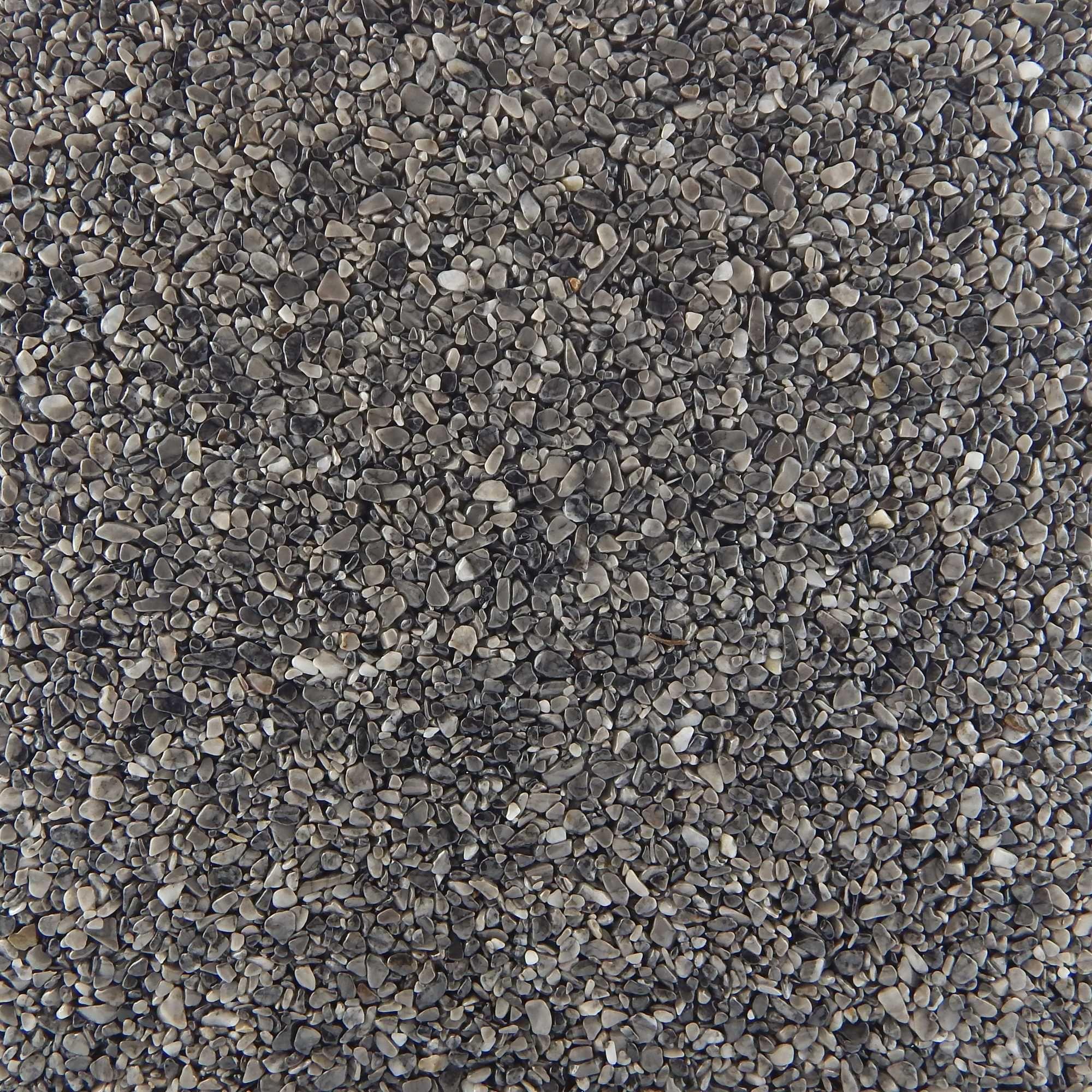 Terralith Steinteppich Farbmuster Grigio Due Bild 1 Buntsteinputz Farbmuster Steine