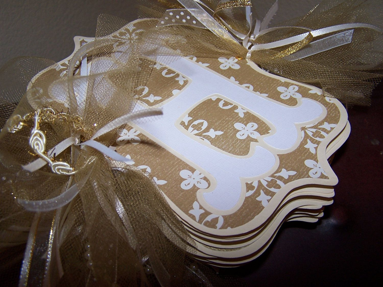 50th Wedding Anniversary Gift Ideas Gold: Custom Happy Anniversary Banner Golden Gold 50th 40th 25th