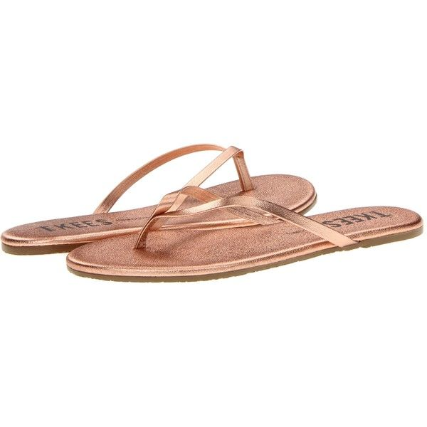 5a1c670fae3fa1 Tkees Flip-Flop-Shadows Women s Sandals