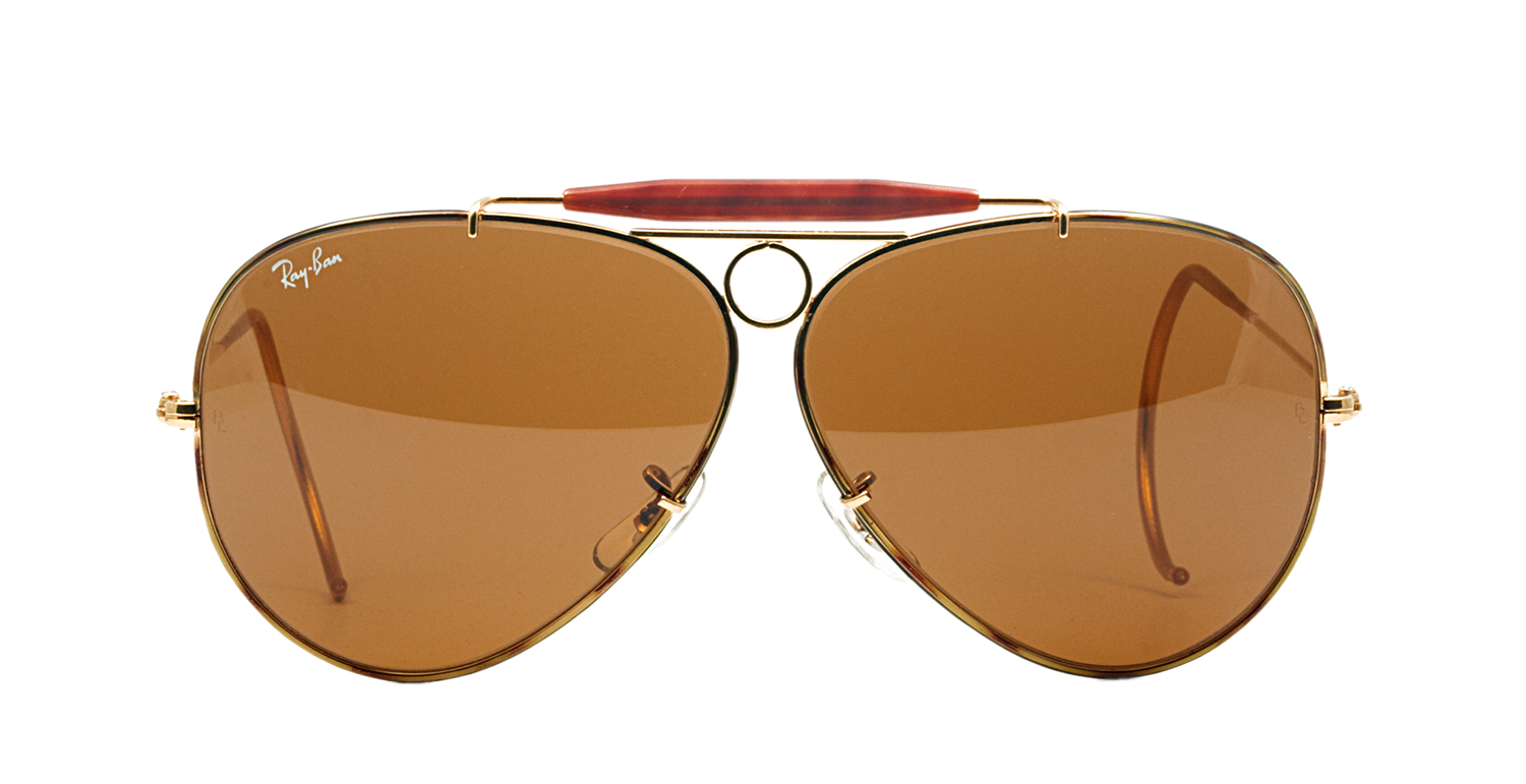 3da5b41d83 Ray Ban Shooter Leather « One More Soul