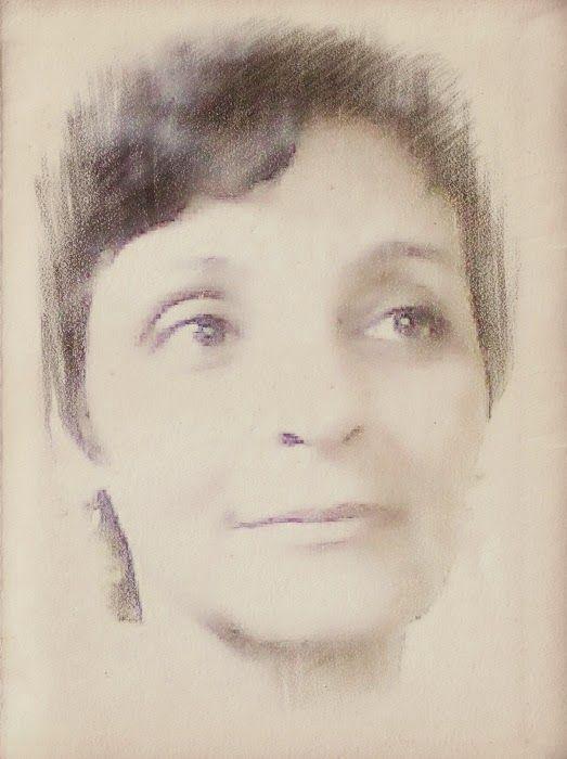 FÁTIMA ABREU- Fatuquinha: LAR, POESIA, CONTOS E AMIZADE: Não, o tempo não apaga feridas...