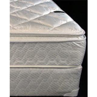 12 memory foam mattress queen by furniture of america 3 high density