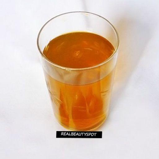 bahaya minum zsírégető legjobb fogyókúrás kiegészítők
