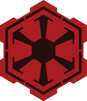 Goddammit Svg Star Wars The Old Dark Side Star Wars Star Wars Geek