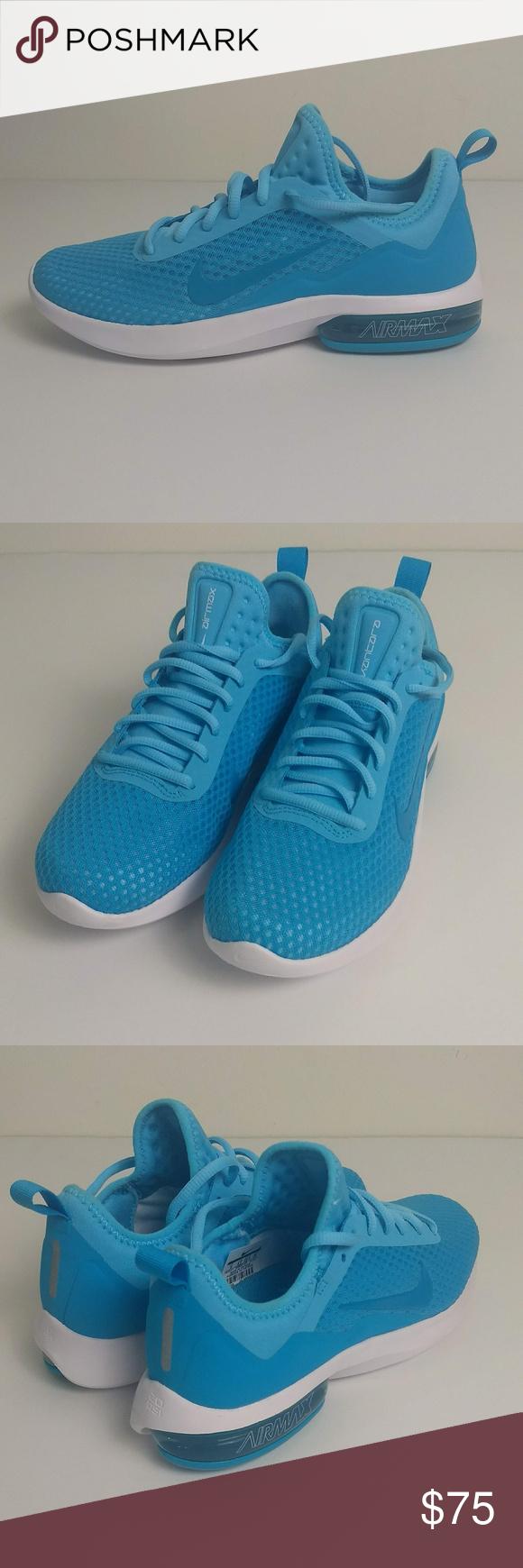 f28decd9d606b4 Nike Womens Air Max Kantara Running Shoes 9 Nike Womens Air Max Kantara  Running Shoes Lagoon