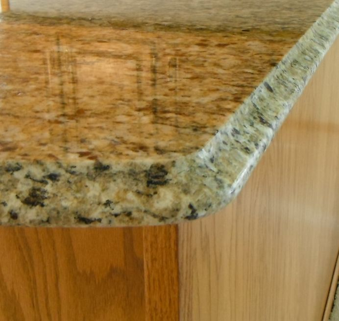 Midwest Tops Photo Gallery Beyond The Surface Custom Granite