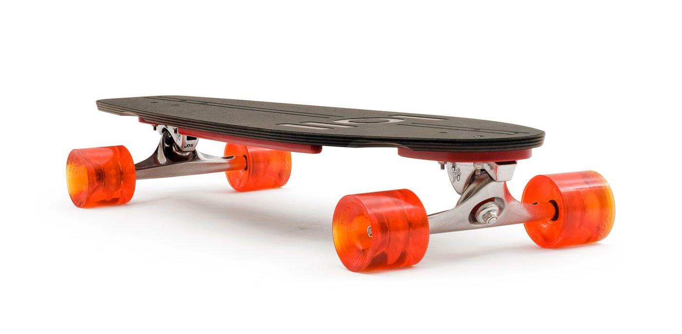 http://shop.gessato.com/media/catalog/product/l/o/lollygagger-longboard-loll-designs-6.jpg