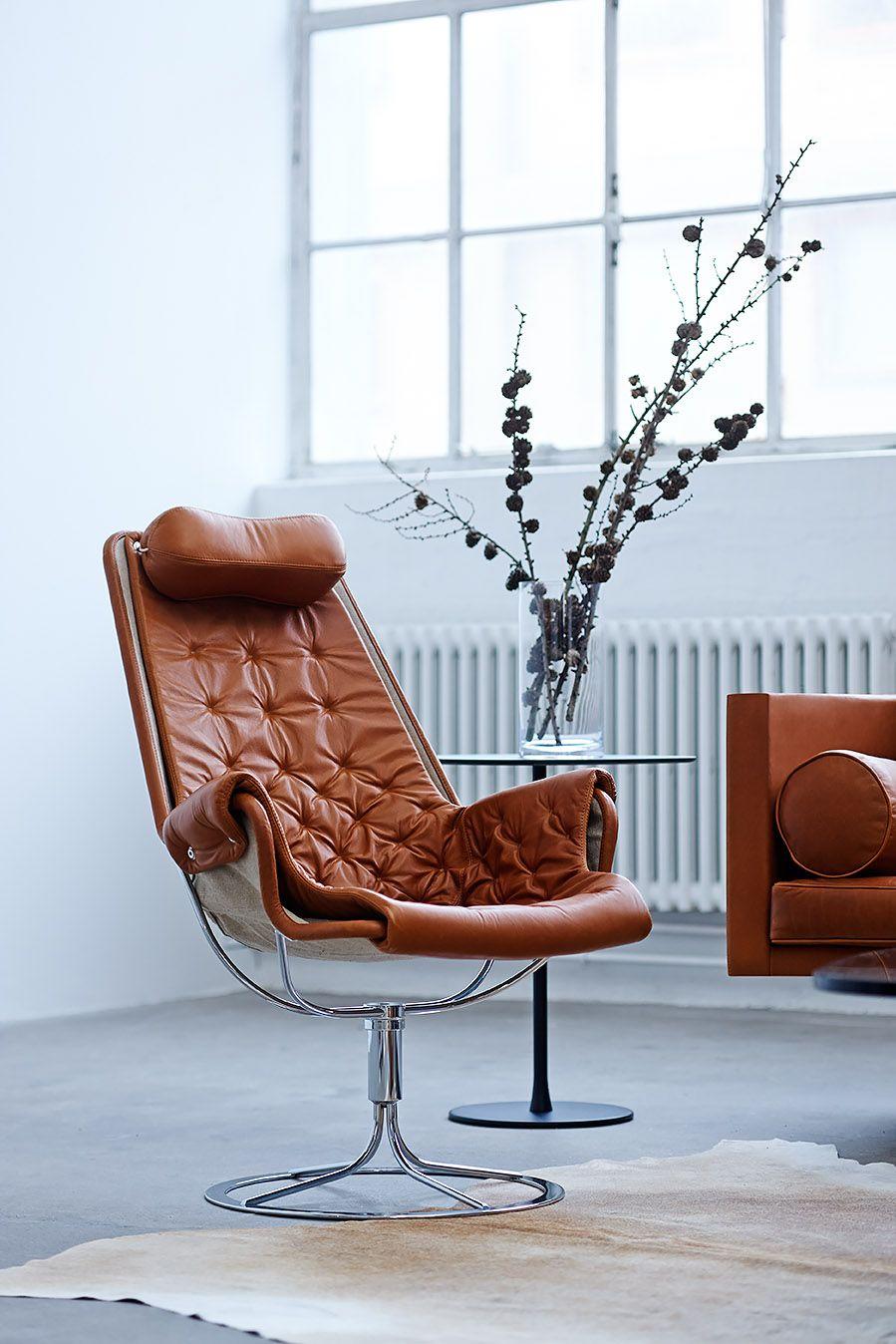 Dux furnitures   jetson photo johan kalén styling Åsa dyberg ...