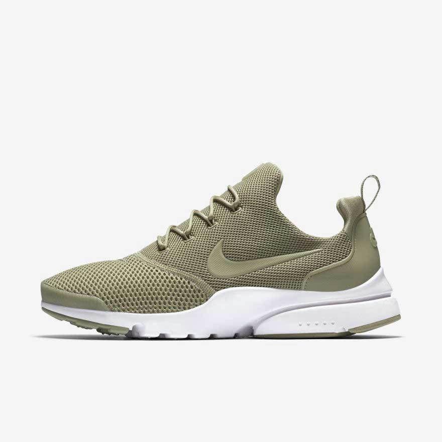 Details zu Nike Revolution 4 (GS) Laufschuhe Running Schuhe Kinder Damen Schwarz 943309 006