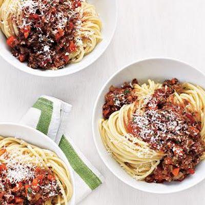 Spaghettaaay