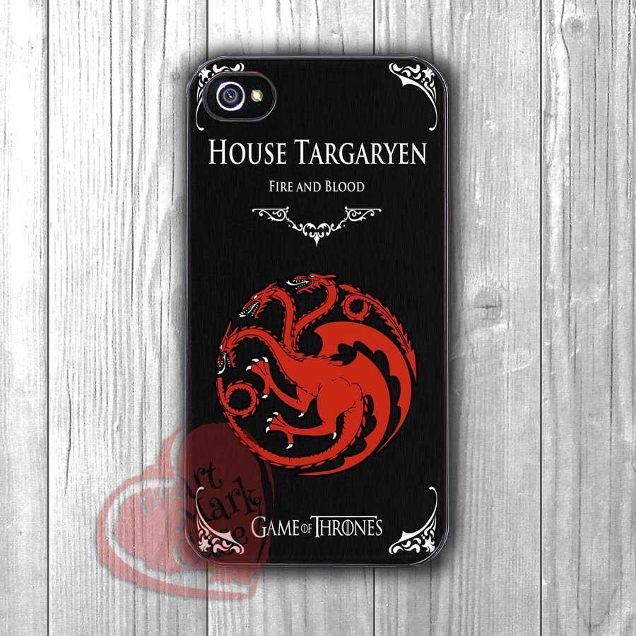 House targaryen dragons circle symbol 5arw for iphone 6s case house targaryen dragons circle symbol for iphone case iphone case iphone 6 case iphone samsung edge biocorpaavc Choice Image