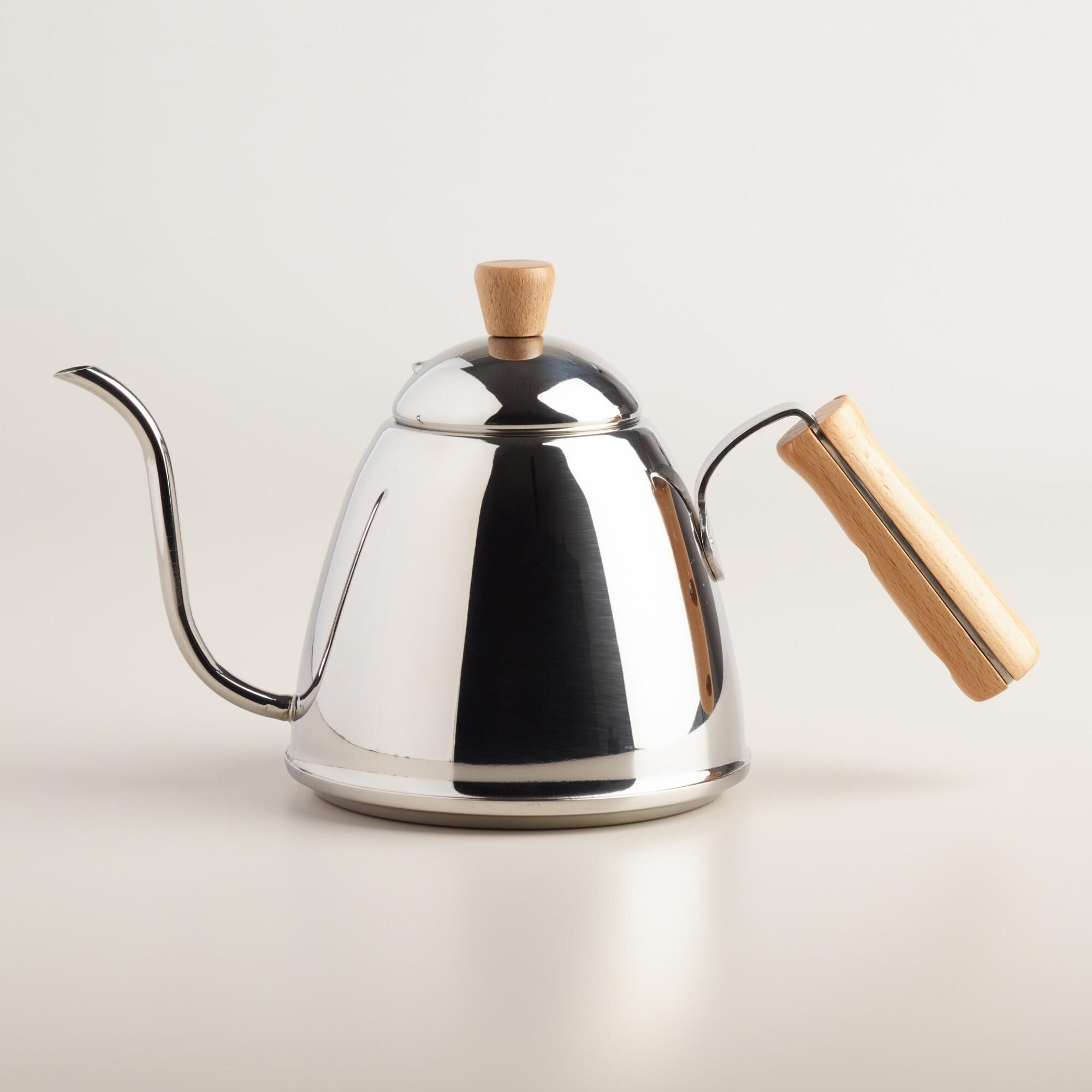 12+ What is a pour over coffee kettle ideas in 2021