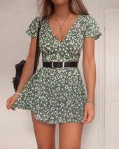 Photo of Kleid | Outfits | Folgen Sie Instagram: Scarlets Worlds | Tägliche Zitate – #fo…