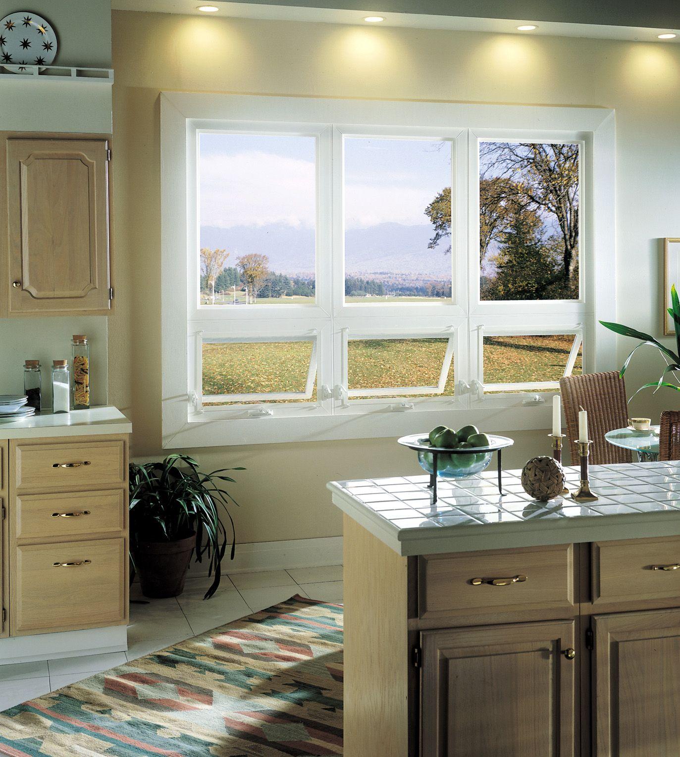 For Kitchen Windows Awning Window Google Search Decor Pinterest Vinyls Woods