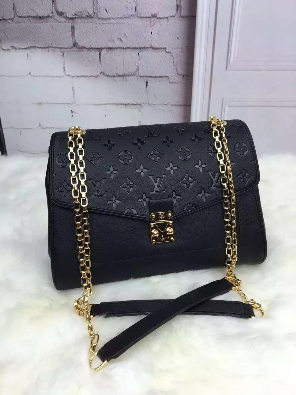 f57a83e76301  Louisvuittonhandbags Louis Vuitton Backpack
