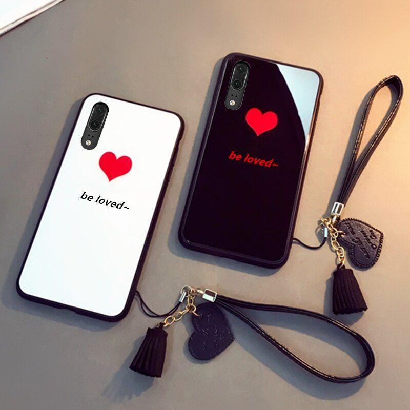 Movistar Iphones Iphone 7 Iphone