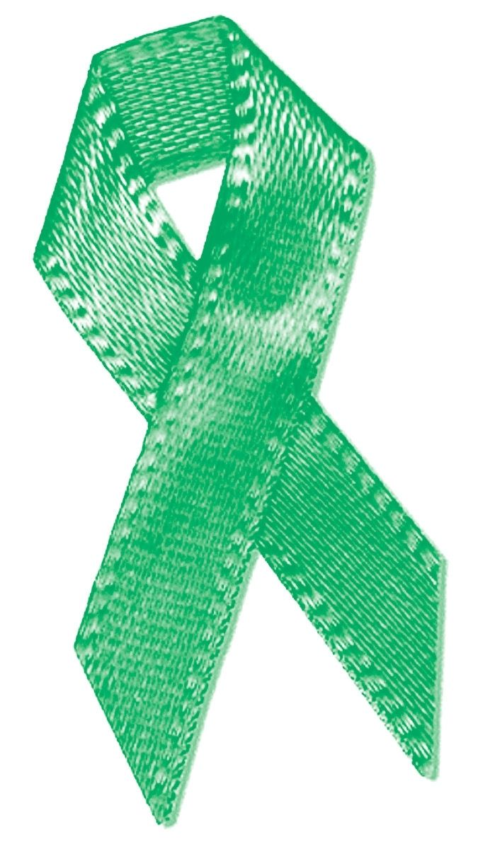 Bipolar disorder awareness ribbon early onset bipolar disorder bipolar disorder awareness ribbon early onset bipolar disorder biocorpaavc Gallery