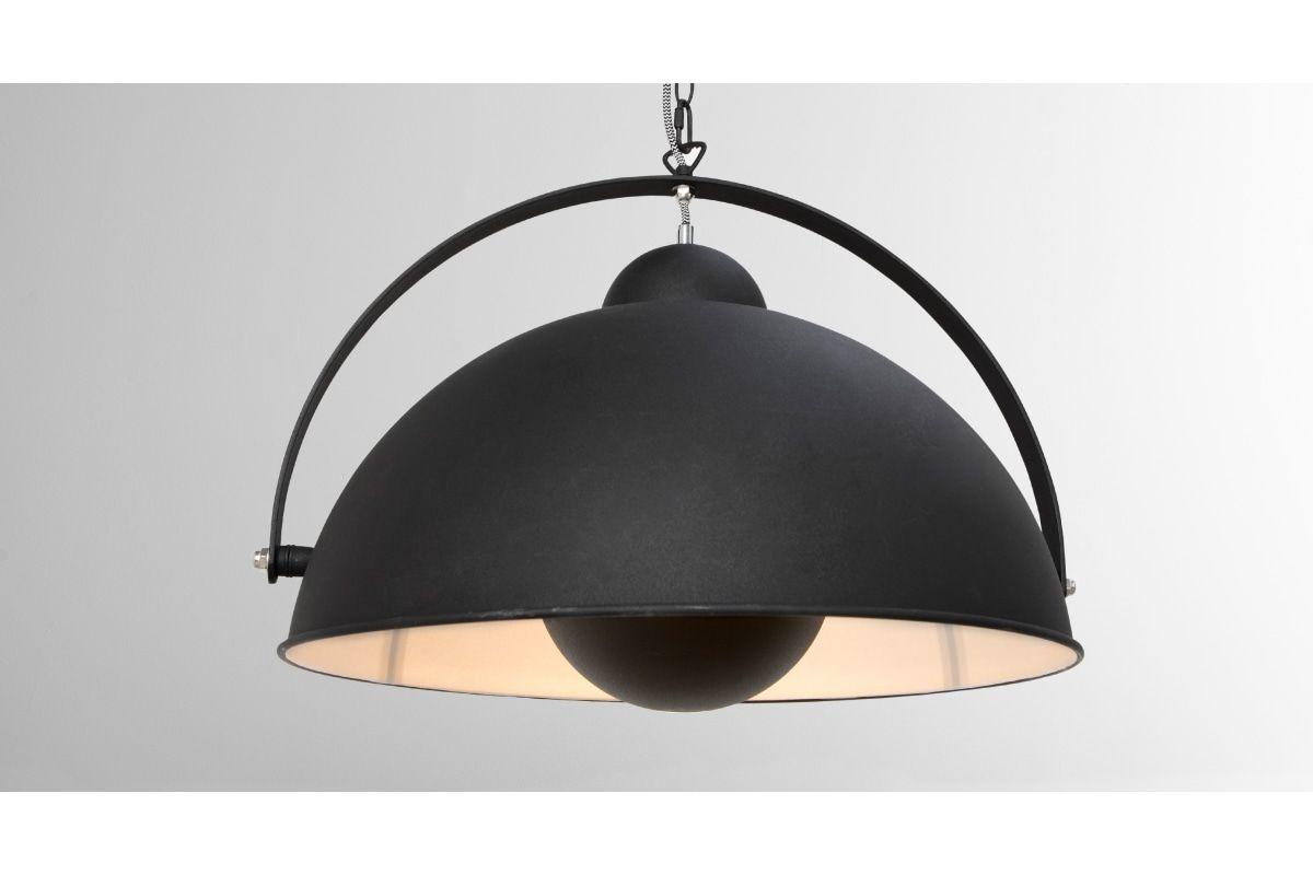 Wohndesign Beleuchtung Leuchter Chicago Pendelleuchte Schwarz Und Silber Made Com 159 Beleuchtung Decke Pendelleuchte Pendelleuchte Vintage