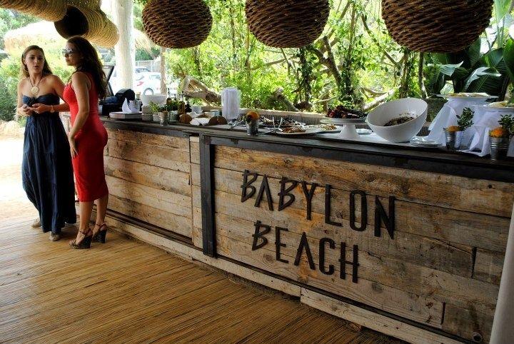 Bar counter designs for restaurants google search