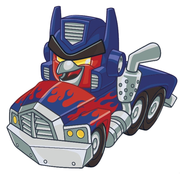 angry birds transformers Buscar con Google Angry birds