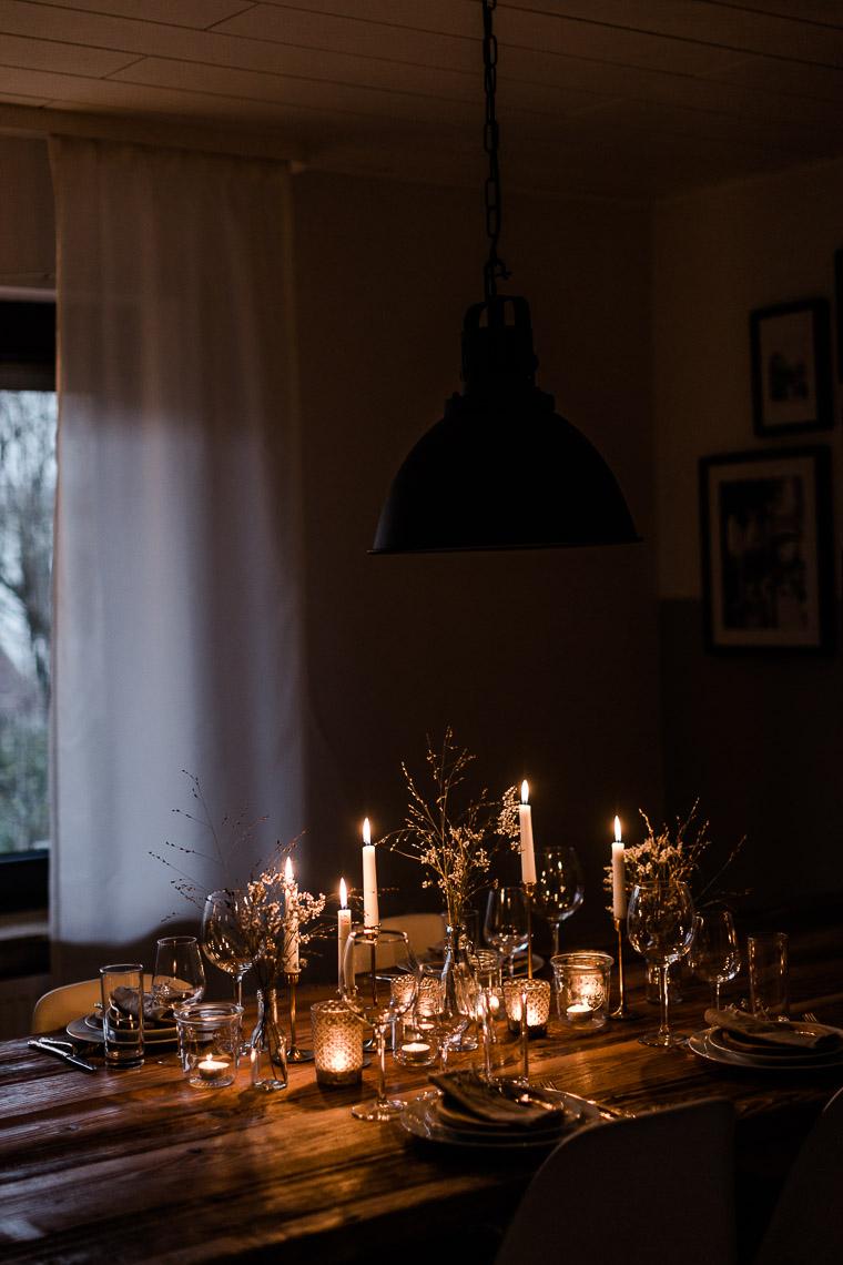 Photo of Mein neuer »Entspannt besser fotografieren – Teil 2« Workshop für Fortgeschrittene {Christmas Lights Edition} – Dreierlei Liebelei