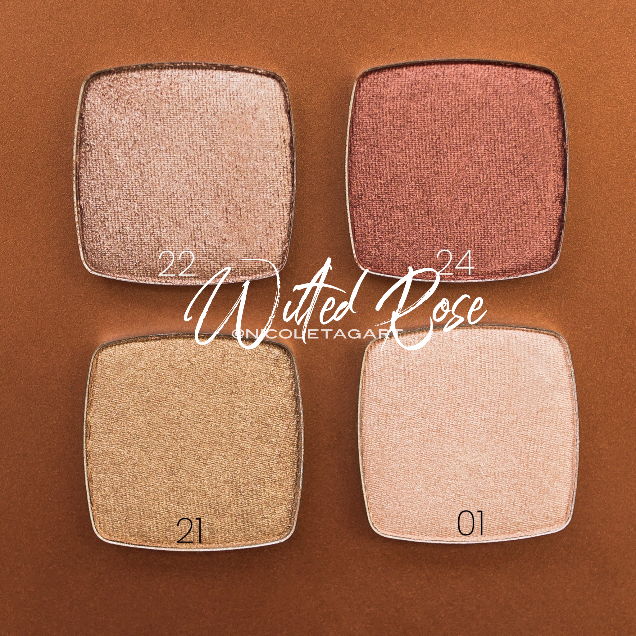 LimeLife by Alcone Alcone makeup, Shimmer eyeshadow