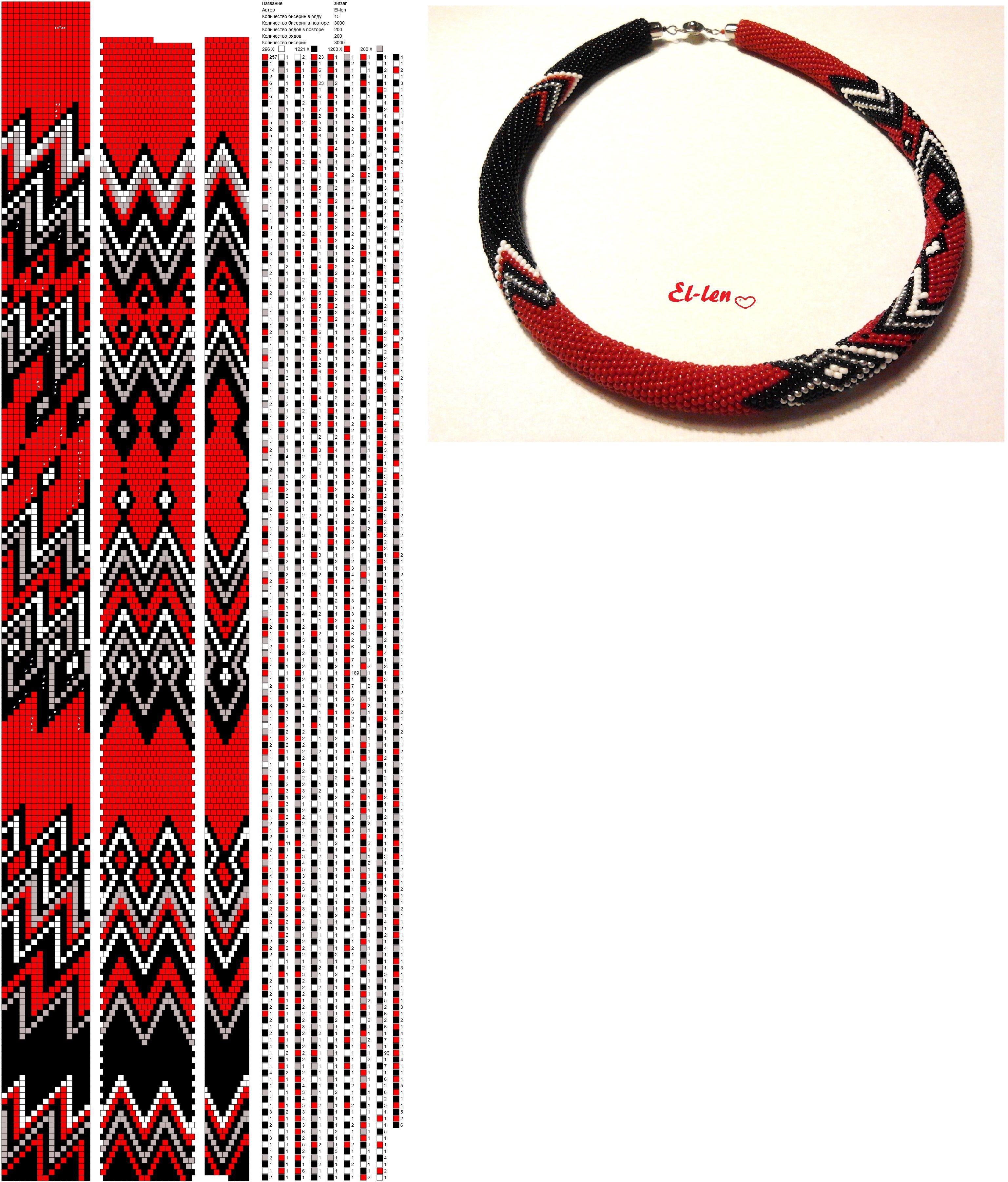 Colorful Häkeln Seil Muster Frei Ornament - Decke Stricken Muster ...