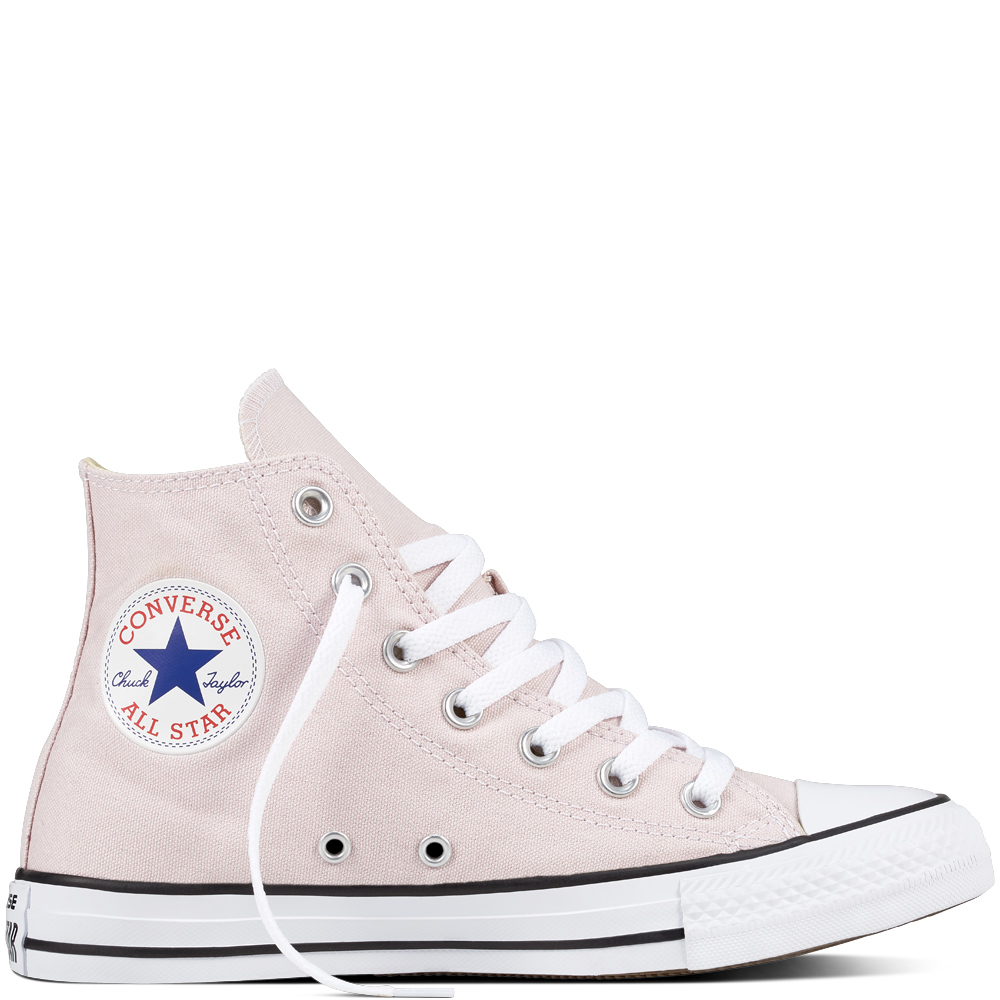 Chuck Taylor All Star Classic Low Top Converse FR LU