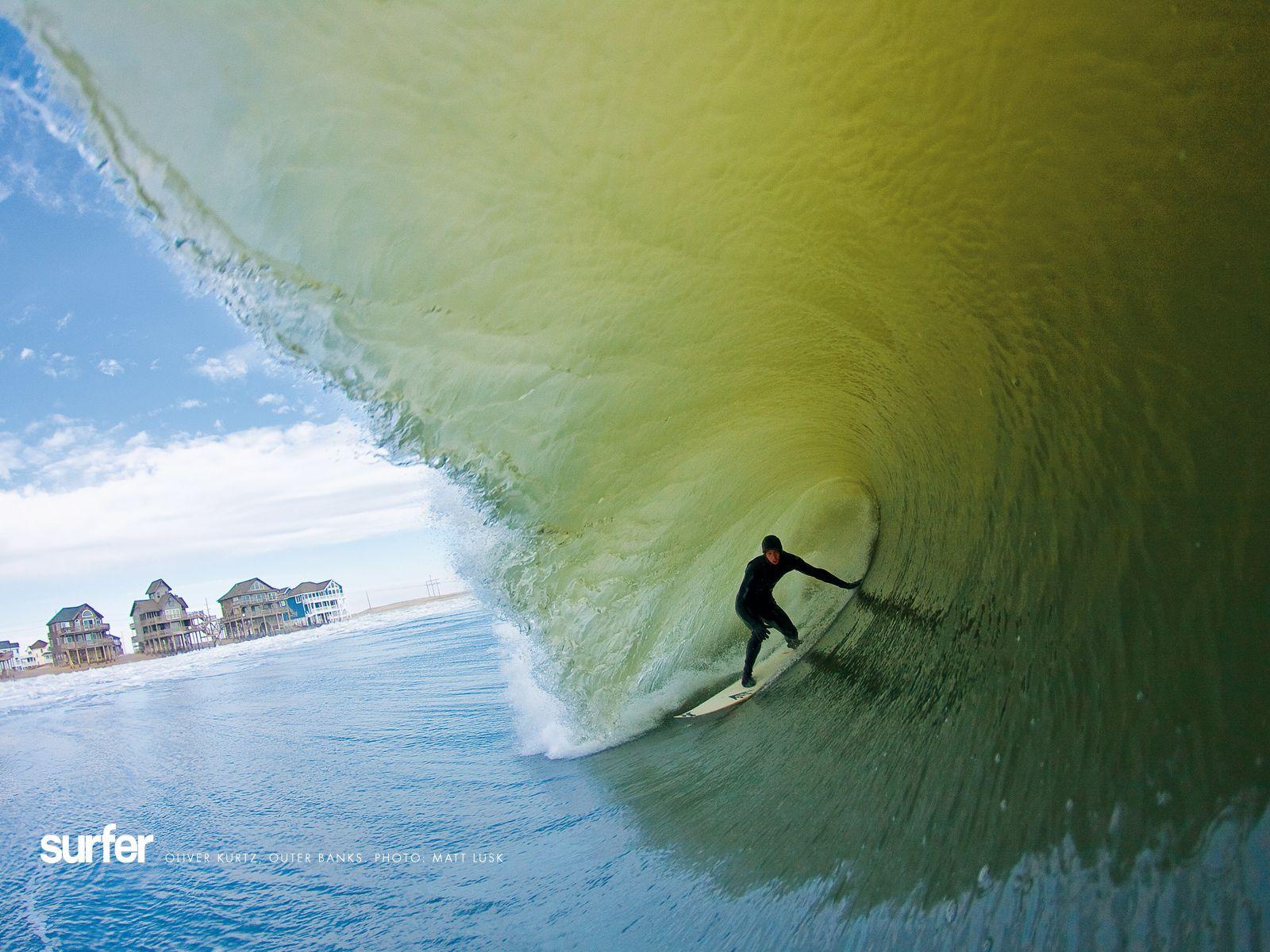 Love Surfing Surfing Surfing Wallpaper Surfer Magazine