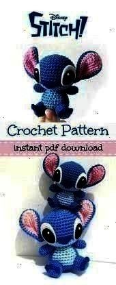Thoughts Hottest No Cost Double Crochet decrease Thoughts If you are a newbie these websites tend to be just for you At you will find an abundance of useful  Hottest No C...